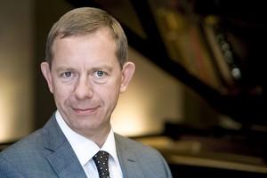 Frank-Immo Zichner – Pianist   Kammermusiker   Dozent Porträtaufnahmen – 30. Mai 2015, Musikakademie Rheinsberg