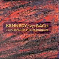 Bach Kennedy