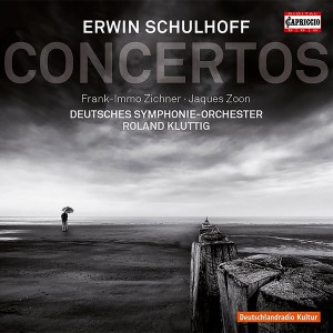 CD-Schulhoff-CapriccioC5197