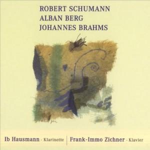 Hausmann Zichner