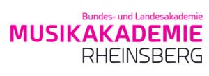 Logo_Musikakademie_Rheinsberg