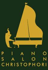 Pianosalon