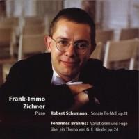 Zichner 002