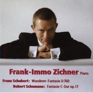 Zichner 003